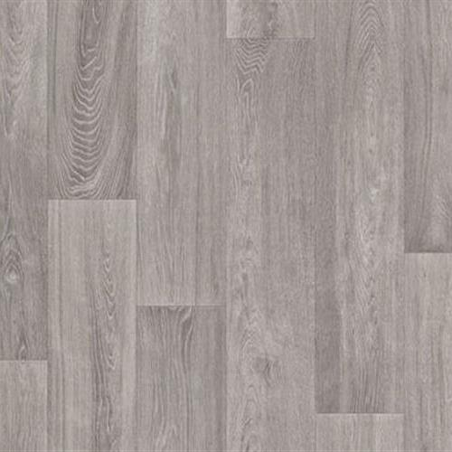 Crafted Sheets - Xtreme Pure Oak-904