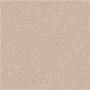 VinylSheetGoods CraftedSheets-Xtreme X160L Mira-160