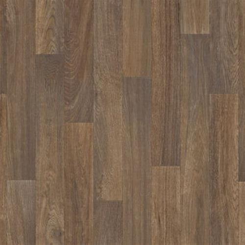 Crafted Sheets - Xtreme Natural Oak-369