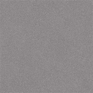 VinylSheetGoods CraftedSheets-Xtreme X690D Mira-690