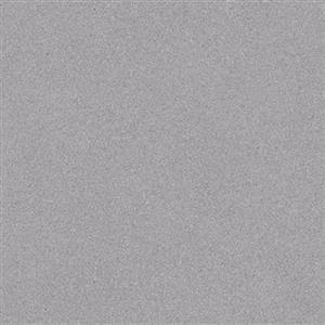 VinylSheetGoods CraftedSheets-Xtreme X970M Mira-970