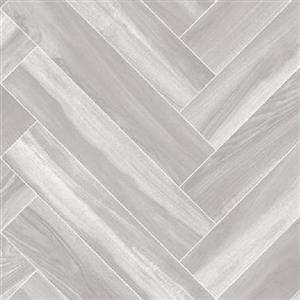 VinylSheetGoods BlacktexHD132 BTEX-AVGPRL Avant-Garde-Pearl