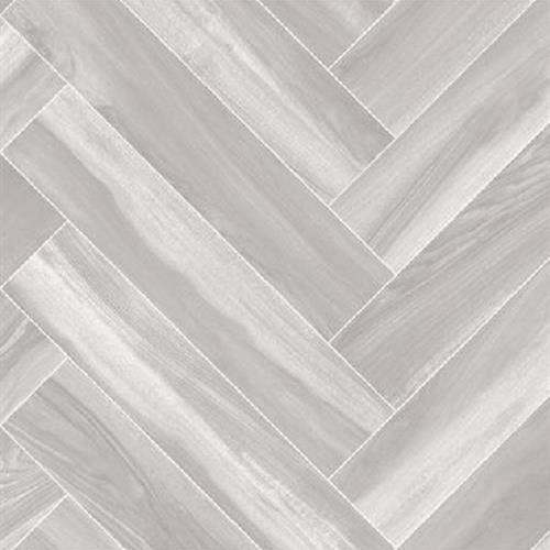 """VinylSheetGoods Blacktex HD 13'2"""" Avant-Garde - Pearl  main image"""