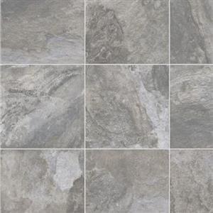 VinylSheetGoods BlacktexHD132 BTEX-CUBFOS Cubist-Fossil