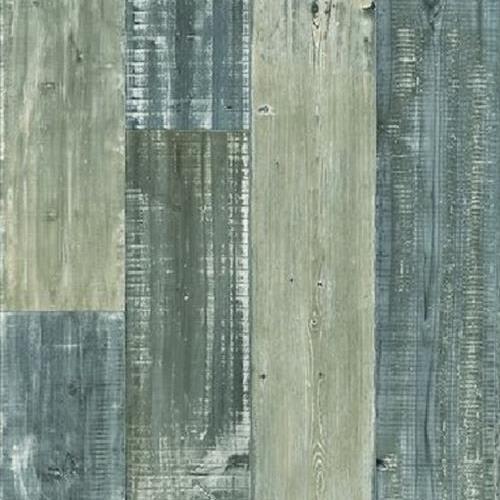 "VinylSheetGoods Blacktex HD 13'2"" Expressionist - Ash  main image"