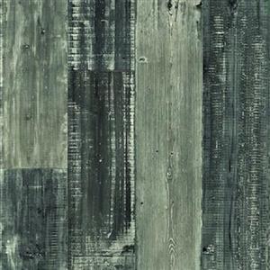 VinylSheetGoods BlacktexHD132 BTEX-EXPINK Expressionist-Ink