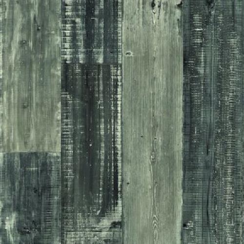"VinylSheetGoods Blacktex HD 13'2"" Expressionist - Ink  main image"