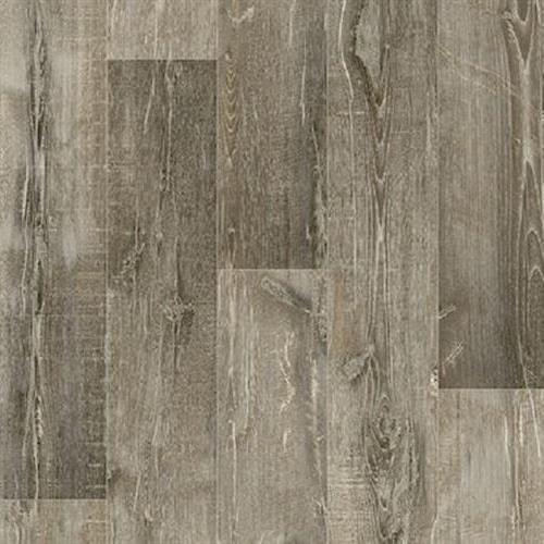 "VinylSheetGoods Blacktex HD 13'2"" Modernist - Latte  main image"
