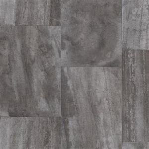 VinylSheetGoods BlacktexHD132 BTEX-NVCHAR Nouveau-Charcoal