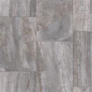 VinylSheetGoods BlacktexHD132 BTEX-NVPEB Nouveau-Pebble
