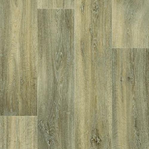 "VinylSheetGoods Blacktex HD 13'2"" Realist - Peanut  main image"