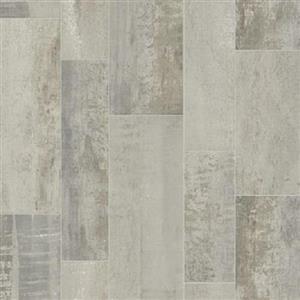 VinylSheetGoods BlacktexHD132 BTEX-SURCLY Surrealist-Clay