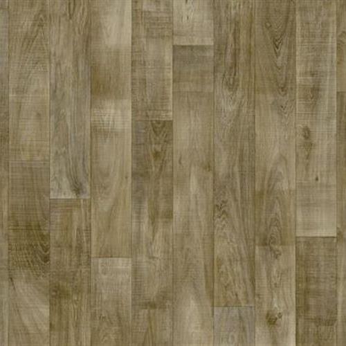 Crafted Sheet - Alpha Water Oak