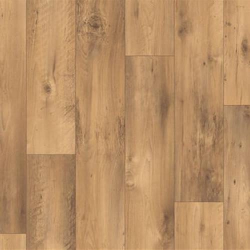 Crafted Sheet - Reflect American Elm