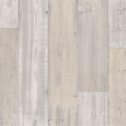 Crafted Sheet - Reflect Driftwood-119