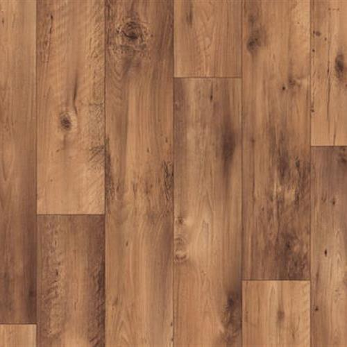 Crafted Sheet - Reflect American Elm-631
