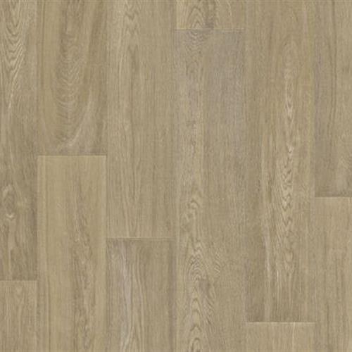 Crafted Sheet - Reflect Pure Oak-661