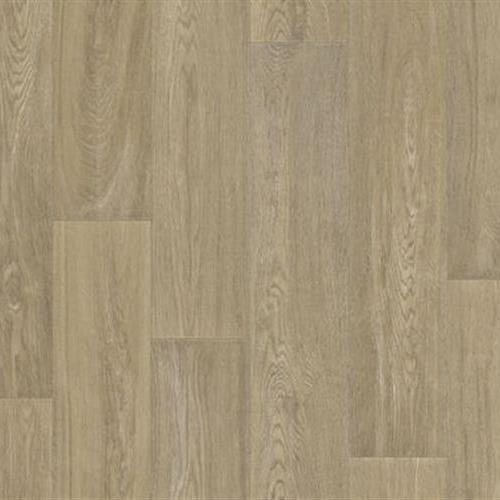 Crafted Sheet - Reflect Pure Oak-661