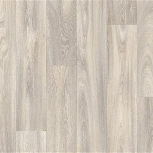 Crafted Sheet - Reflect Havanna Oak