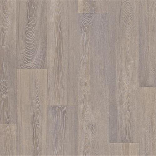 Crafted Sheet - Reflect Pure Oak-967