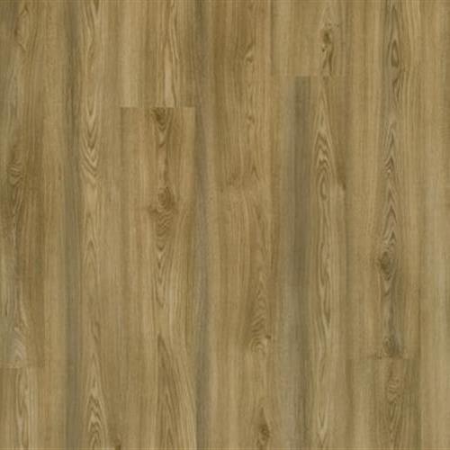 Columbian Oak