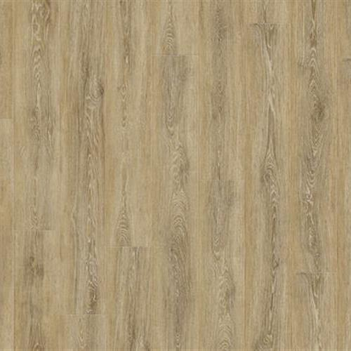 Essence Plank Toulon Oak