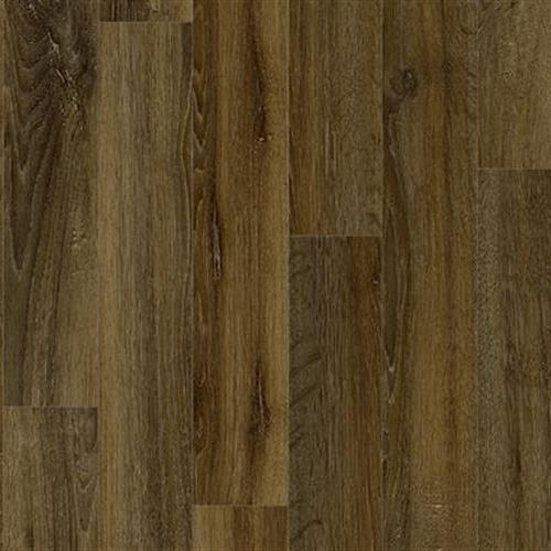 Essence Plank Lime Oak