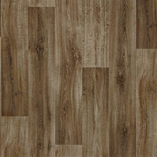 Essence Plank Lime Oak