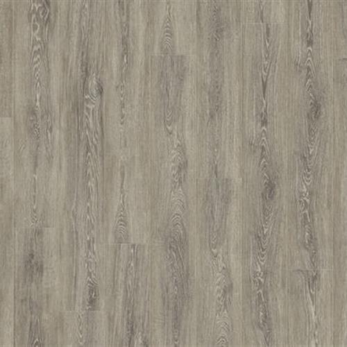 Essence Plank Toulon Oak