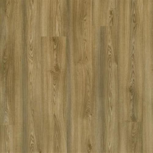 Pure Ridge Composite Columbian Oak 226