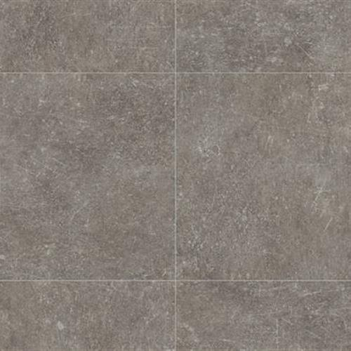 Essence Tile Disa