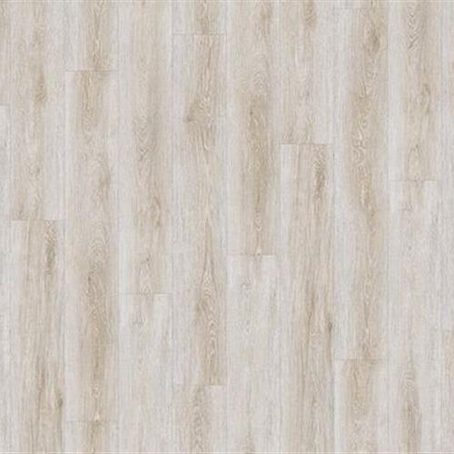 Pure Planks Toulon Oak Flaxen