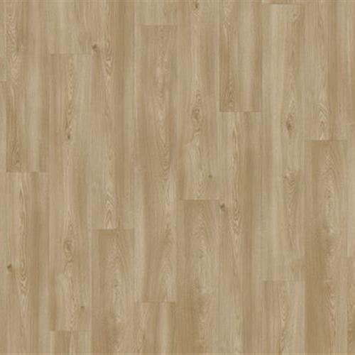 Pure Planks Columbian Oak Sand