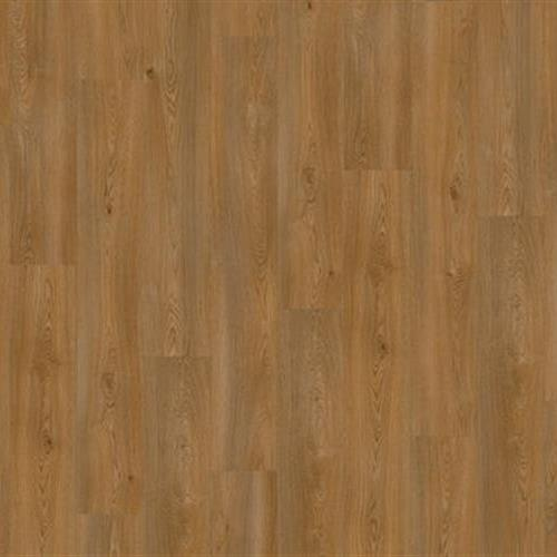 Pure Planks Columbian Oak Russet
