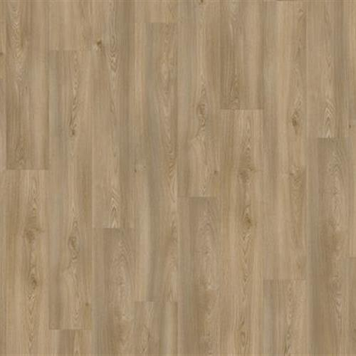 Pure Planks Columbian Oak Fawn