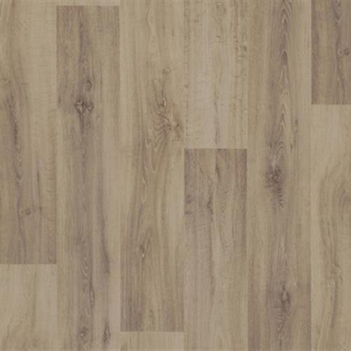 Pure Planks Lime Oak Saddle