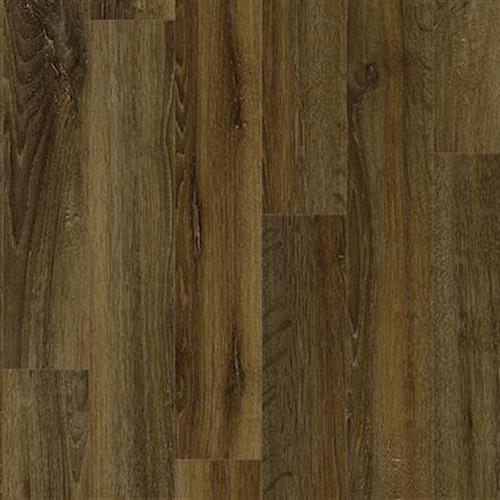 Pure Planks Lime Oak Coffee