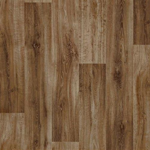 Pure Planks Lime Oak Walnut