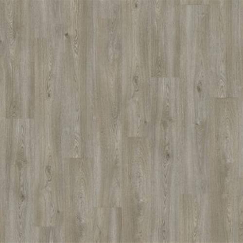 Pure Planks Columbian Oak Mist