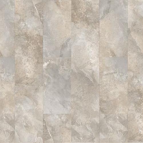 Pure Tiles Newcastle Dove