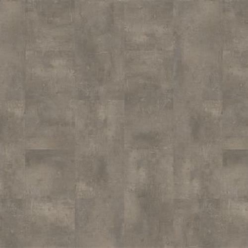 Pure Tiles Zinc Umber