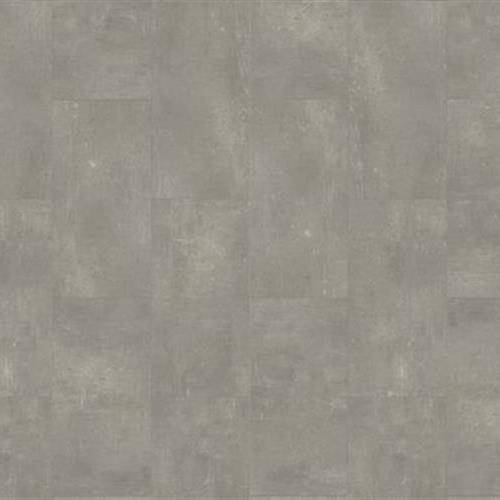 Pure Tiles Zinc Fog