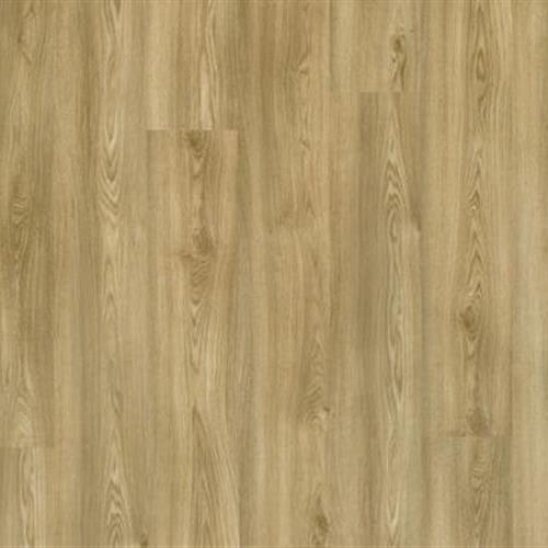 Pure Ridge Composite Columbian Oak 236