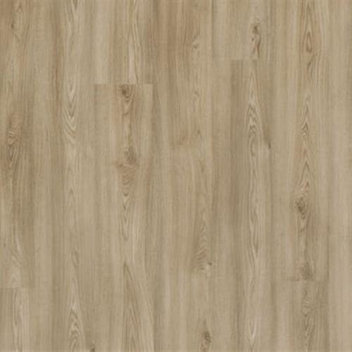Pure Ridge Composite Columbian Oak 636