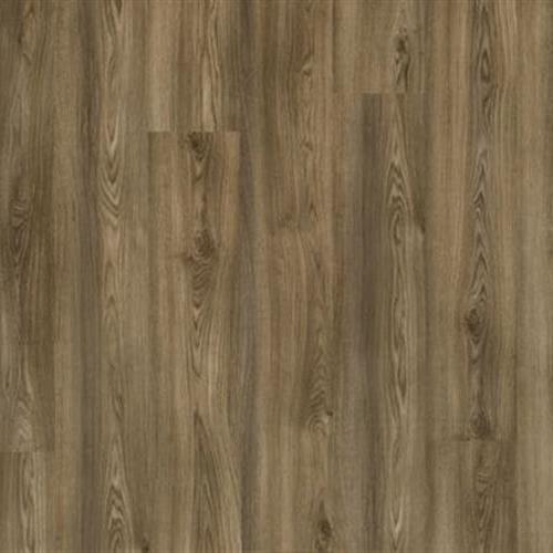 Pure Ridge Composite Columbian Oak 663