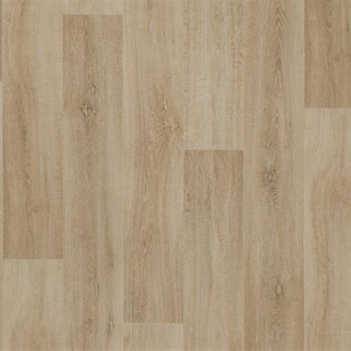 Pure Ridge Composite Lime Oak  693