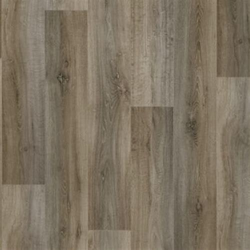 Pure Ridge Composite Lime Oak 966