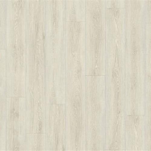 Pure Ridge Composite Lime Oak 996