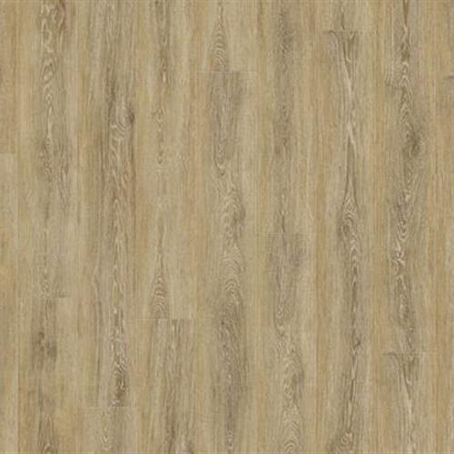 Pure Ridge Composite Toulon Oak 109