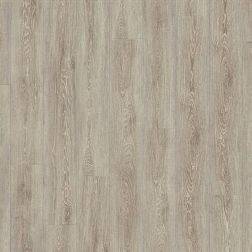 Pure Ridge Composite Toulon Oak 936